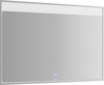 Genesis панель с зеркалом и подсветкой, GEN0210MG 100*70*2,5