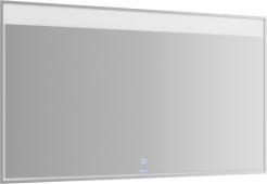 Genesis панель с зеркалом и подсветкой, GEN0212MG 120*70*2,5