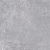 GROUND GREY AP/60X60/A/L/R 60x60 см керамогранит 60*60 см лаппат.