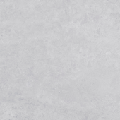 GROUND SILVER AP/60X60/A/L/R 60x60 см керамогранит 60*60 см лаппат.
