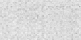 Плитка CERSANIT Grey Shades многоцветный 29,8*59,8 GSL452 рельеф