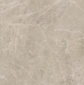 Керамогранит Гран-Виа беж светлый лаппатированный 60*60 SG650102R