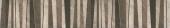 Декор Гран-Виа 15*90 см VT\A27\32006R