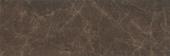 Плитка Гран-Виа коричневый 30*89,5 13066R