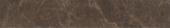 Плитка Гран-Виа коричневый 15*90 32009R