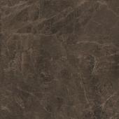 Керамогранит Гран-Виа коричневый лаппатированный 60*60 SG650302R