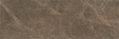 Плитка Гран-Виа коричневый светлый 30*89,5 13065R