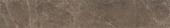 Плитка Гран-Виа коричневый светлый 15*90 32008R