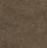 Керамогранит Гран-Виа коричневый светлый лаппатированный 60*60 SG650202R