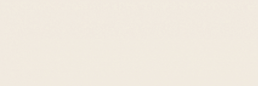 Плитка CERSANIT Chance светло-бежевый 25*75 HCU301