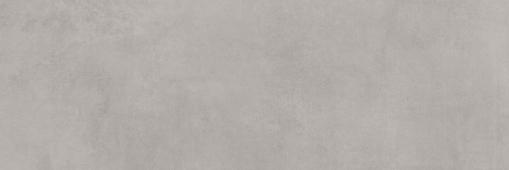 Плитка CERSANIT Haiku серый 25*75 HIU091