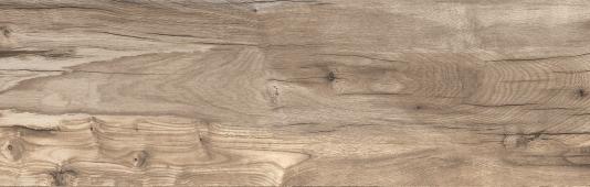 Керамогранит CERSANIT Harbourwood серый 18,5*59,8 HW4M092