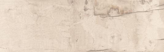 Керамогранит CERSANIT Harbourwood светло-бежевый 18,5*59,8 HW4M302