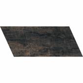 Плитка Industry Black ARR.1/ 9X20,5 Harmony