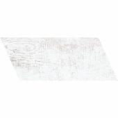 Плитка Industry White ARR.1/ 9X20,5 Harmony