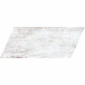Плитка Industry White ARR.2/ 9X20,5 Harmony