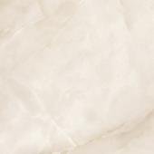 Керамогранит CERSANIT Ivory коричневый 42*42 IV4R112