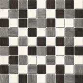 Мозаика CERSANIT Illusion многоцветный 30*30 IL2L451
