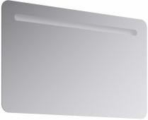 Инфинити панель с зеркалом и подсветкой Inf.02.10, 100*60*4
