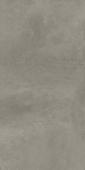Терравива Дарк 45*90 натуральный керамогранит