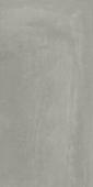 Терравива Грэй 45*90 натуральный керамогранит