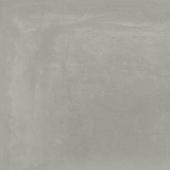 Терравива Грэй 60*60 натуральный керамогранит