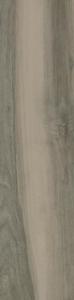 Мезон Фумэ 30*120