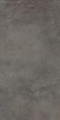 Милленниум Блэк 60*120 керамогранит