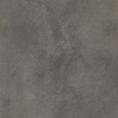 Милленниум Блэк 60*60 керамогранит