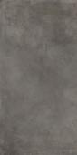 Милленниум Блэк 80*160 керамогранит