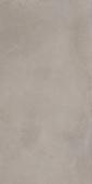 Милленниум Айрон 60*120 керамогранит