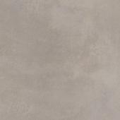 Милленниум Айрон 60*60 керамогранит