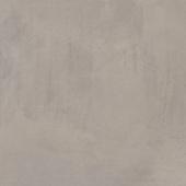 Милленниум Айрон 80*80 керамогранит