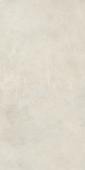 Милленниум Пьюр 60*120 керамогранит