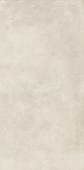 Милленниум Пьюр 80*160 керамогранит