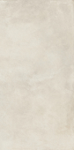 Милленниум Сильвер 80*160 керамогранит