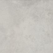 Милленниум Сильвер 60*60 керамогранит