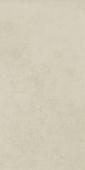 Терравива Мун 45*90 натуральный керамогранит