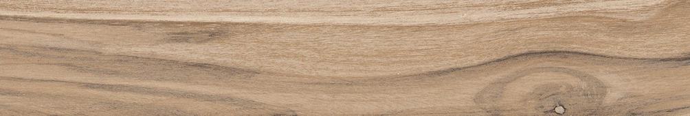 Гранит керамический J86349 LIVING Marrone 7,5x45 см