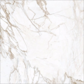 MARBLE TREND Calacatta Gold MR матовый 60x60