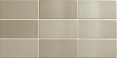 Плитка настенная CRACKLE Aspen 7,5x15 см