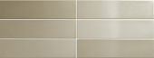 Плитка настенная CRACKLE Aspen 7,5x30 см