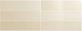Плитка настенная CRACKLE Bone 7,5x30 см