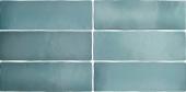 Плитка настенная EQUIPE Magma Aquamarina 6.5x20 см