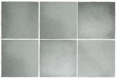 Плитка настенная EQUIPE Magma Grey Stone 13.2x13.2 см