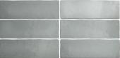 Плитка настенная EQUIPE Magma Grey Stone 6.5x20 см