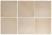 Плитка настенная EQUIPE Magma Sahara 13.2x13.2 см