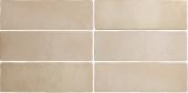 Плитка настенная EQUIPE Magma Sahara 6.5x20 см