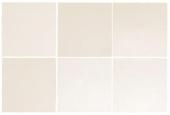 Плитка настенная EQUIPE Magma White 13.2x13.2 см