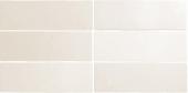 Плитка настенная EQUIPE Magma White 6.5x20 см